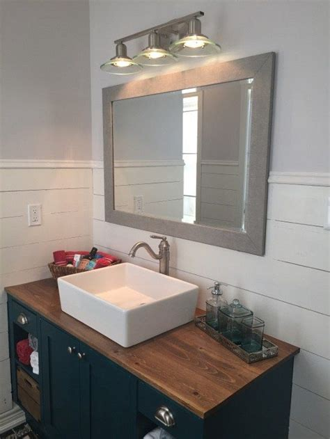 bathroom sink makeover 94 best house by the bay images on pinterest challenge diy pallet and headboard pallet