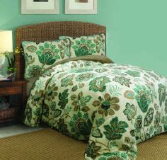 100 Percent Cotton Filled Comforters by Bedding Comforters Sets On Comforter