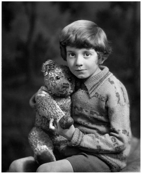 christopher robin milne in 1928 part 1928 others