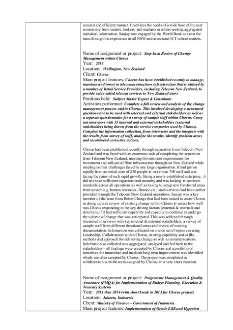 world bank cv template 2011 images certificate design