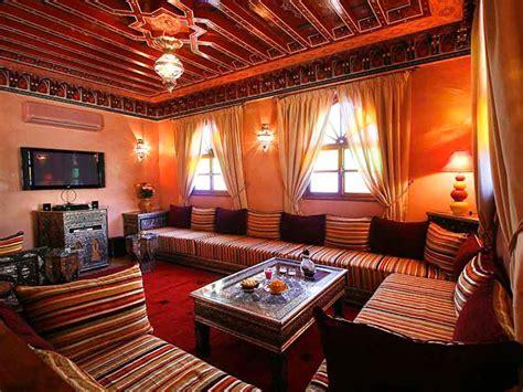 arredamento marocchino arredamento marocchino arredamento marocchino