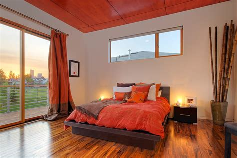 orange bedroom decorating ideas 24 orange bedroom designs decorating ideas design trends