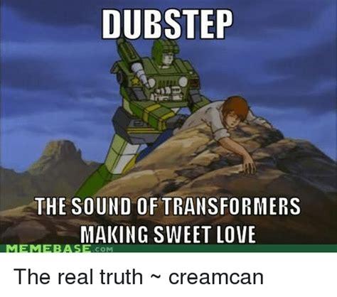 Sweet Love Memes - 25 best memes about sweet love memes sweet love memes