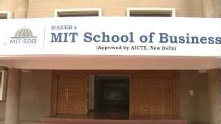 Difference Between Mba Pgdm by Difference Between Pgdm And Mba Which One Is Better