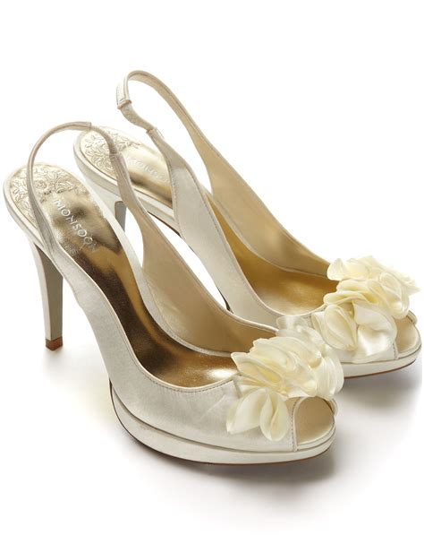bridal shoes low heel 2015 flats wedges pics in pakistan
