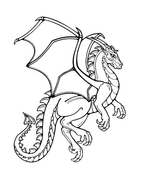 images  coloring pages  pinterest dovers