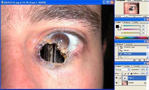 tutorial photoshop cs5 fusionar imagenes tutorial photoshop cara de zombie mejor resultado