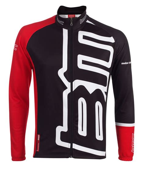 bike clothing cycling clothing from bmc bicycles bikerumor