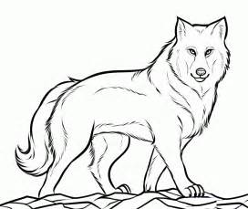 Kids Coloring Pages Coloring Sheet Coloring Page Coloring Book » Ideas Home Design