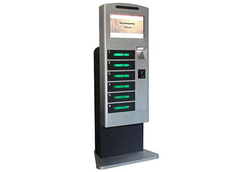phone charging stations public mobile cell phone charging station kiosk banknote