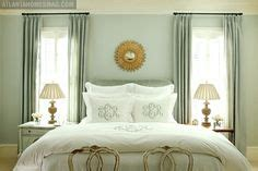 interior painting chicago shore castino painting can hovie home