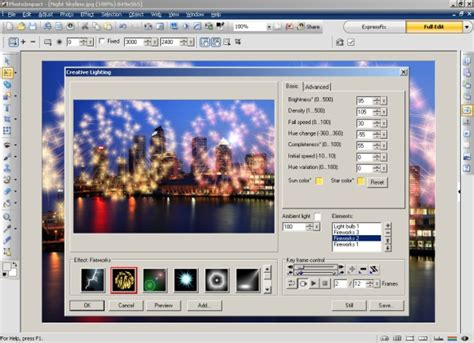 tutorial photoimpact xl rubye s blog free ulead photoimpact plugins