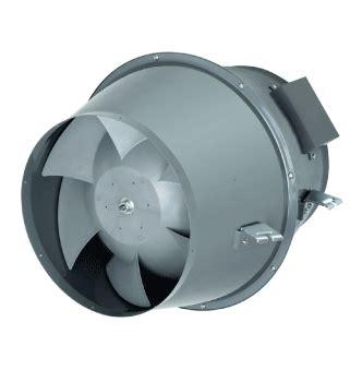 Kipas Cke Ceiling Duct Cd Apb20 G Wh Ims Fan Rumah Toilet Eksos harga kipas angin hisap harga 11