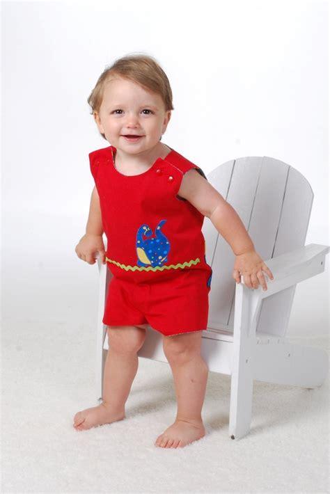 jumpsuit pattern for toddlers boy romper jon jon or shortalls pdf pattern reversible