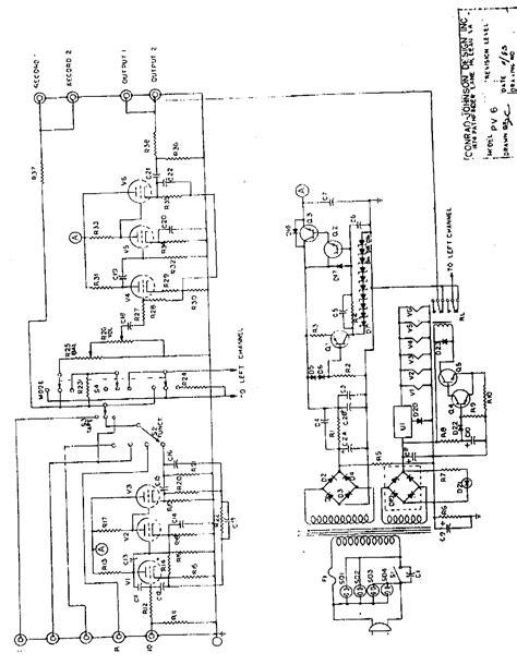 vt100 laboratorio esquemateca 2 187 187 por carlos 174
