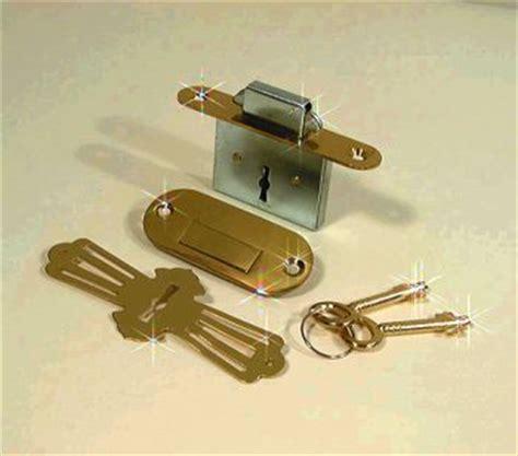 roll top desk lock locks roll top desk lock workshop supply