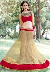 Stylish and fashionable designer lehenga choli collection lehenga pk