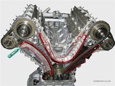 bmw e46 engine diagram wiring diagram with description