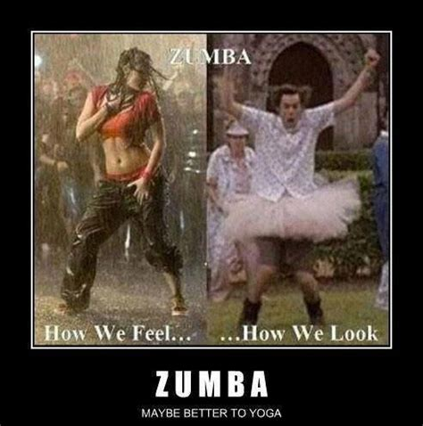 Zumba Meme - zumba dance funny pictures quotes memes jokes
