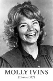 missing molly books missing molly ivins b12 solipsism