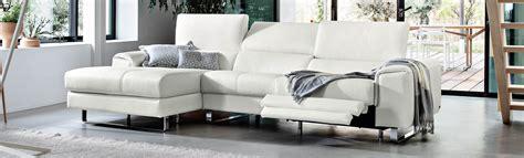 divano letto lumetti poltrone e sofa