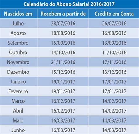 data pagamento salario professores mg maio 2016 calendario dp 13 salario do rn 2016 caixa divulga o calend