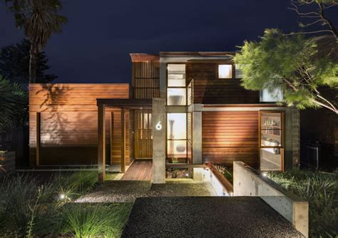home design shows australia beautiful houses south coast residence