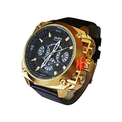 Oulm Jam Tangan Analog Hp3558 oulm jam tangan analog hp3705 black jakartanotebook