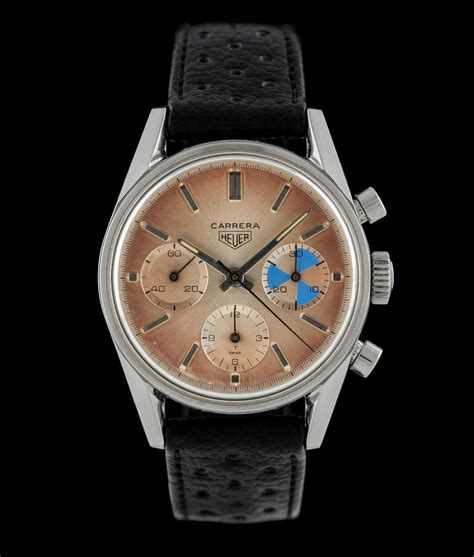 best place to buy tag heuer best place to buy phillips to hold heuer thematic auction