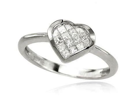 Nicole Curtis Engagement Ring » Ideas Home Design