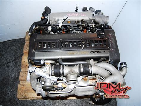 id 876 supra 1jz gte motors toyota jdm engines