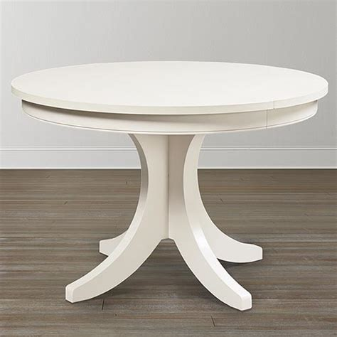 pedestal near me round tables round dining tables
