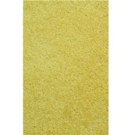 neon yellow rug nance carpet and rug ourspace bright yellow 5 ft x 7 ft area rug os57yh the home depot
