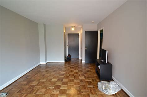 black painted interior doors   homesfeed