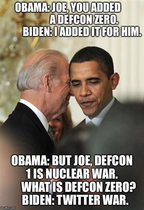 Joe Biden Memes - joe meme www imgkid com the image kid has it