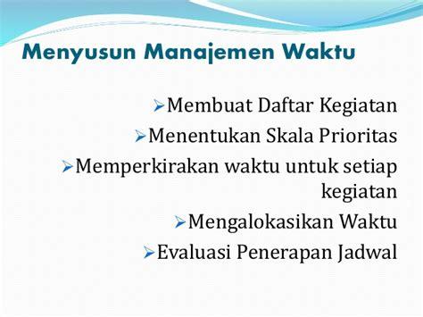membuat agenda kegiatan organisasi adalah tugas seorang manajemen waktu dalam aktivitas sekretaris dan pengelolaan