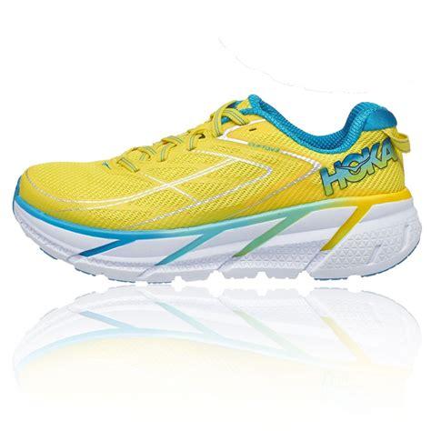 hoka womens running shoes hoka clifton 3 s running shoes 50