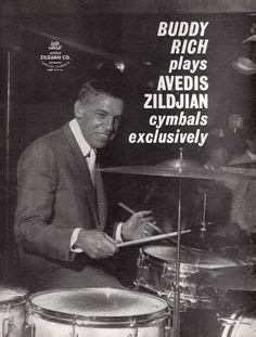 buddy rich big swing face 1000 images about buddy rich on pinterest drummers