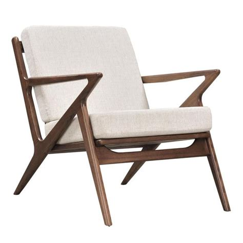 Wooden Accent Chairs by Jet Accent Chair Walnut Wood Finish Choice Of Colors Apt2b