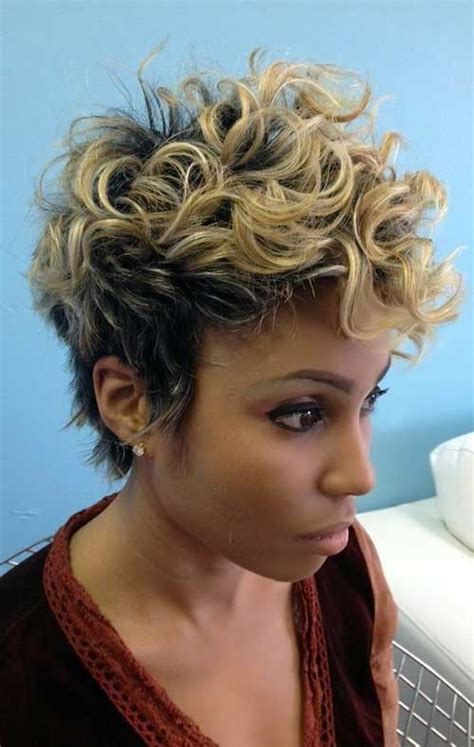 cute hairstyles curls 20 cute short haircuts for curly hair short hairstyles