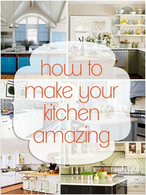 diy kitchen decorating ideas 274 best images about diy kitchen decor on pinterest