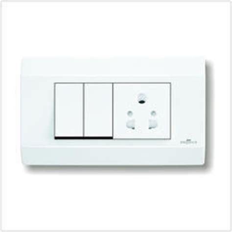 electric switches company electric switches distributor electric switches manufacturer from kapurthala