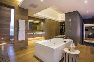 this house bathroom ideas 30 modern bathroom design ideas for your heaven