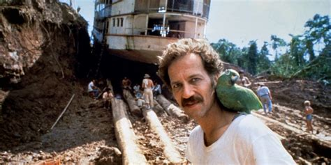 recurring themes in film 9 recurring themes in the cinema of werner herzog 171 taste