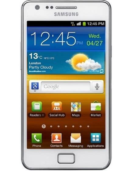 Baterai Samsung S2 I9100 Merk Log On Power Ic Ba Diskon 1 place to recycle or sell samsung galaxy s2 i9100 uk