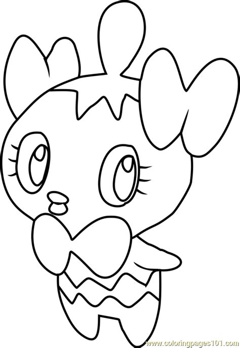 pokemon krabby coloring pages 83 pokemon krabby coloring pages noibat pokemon