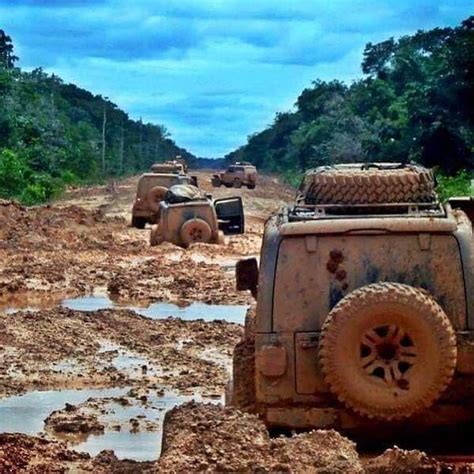 muddy jeep quotes 17 best images about jeep on 2014 jeep