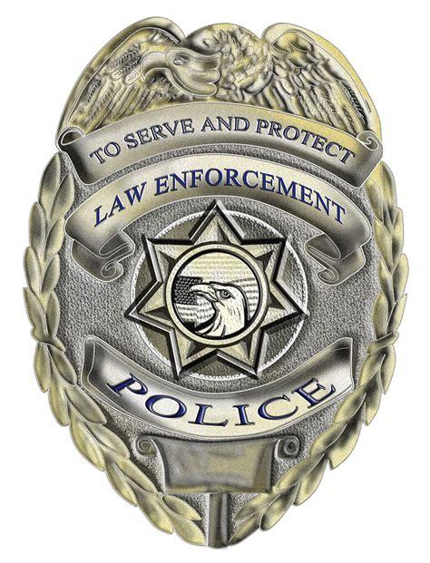 Where To Check Criminal Records Check Criminal Records Searchquarry