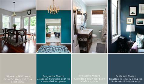 Home Decor Mirror goodbye boring beige hello color a bathroom remodel