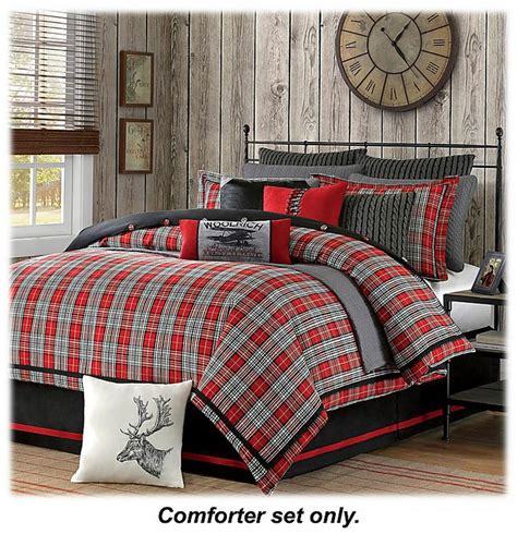 bass pro bedding top 25 ideas about bedding on pinterest bedding sets